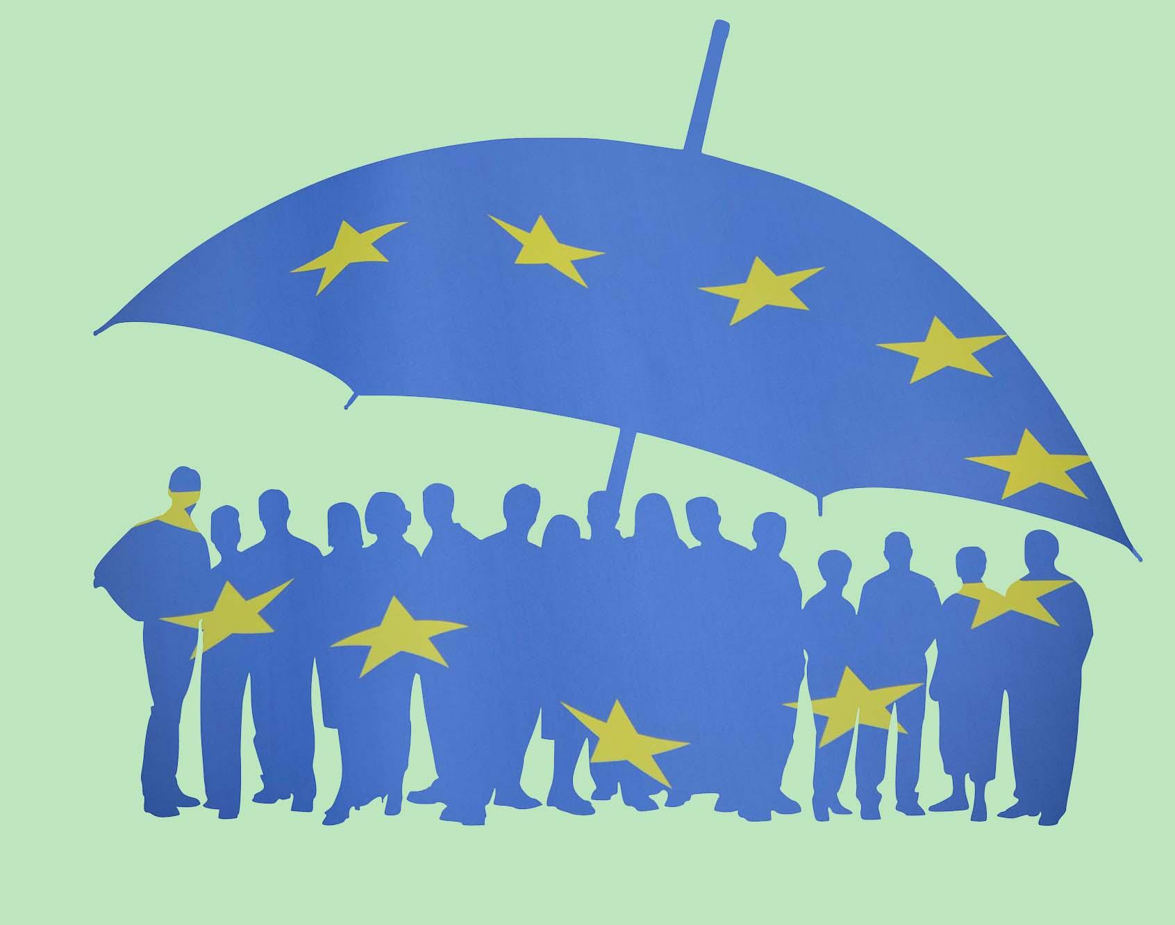 Un nuevo marco de protección para los consumidores europeos