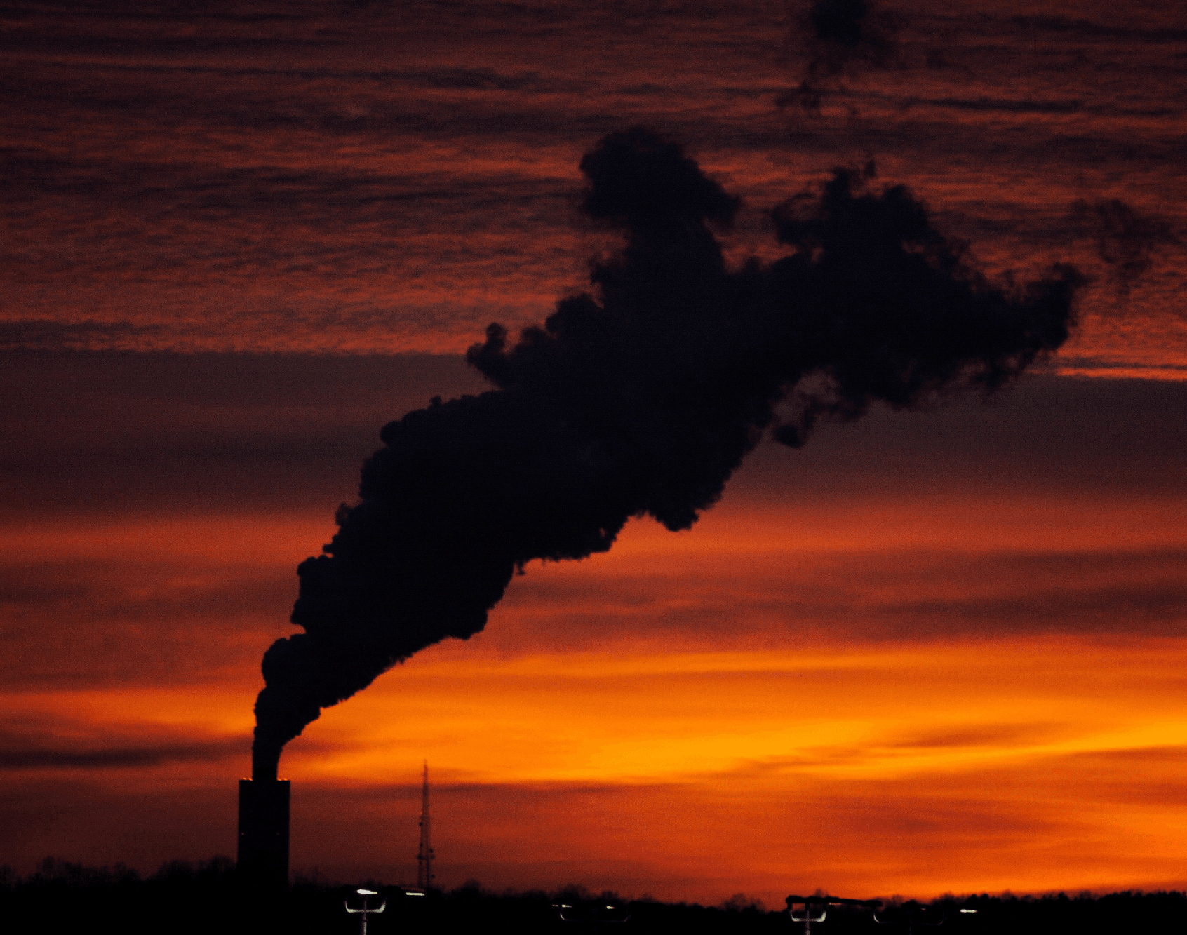 El declive climático: de la ambición a la frustración  en la COP25