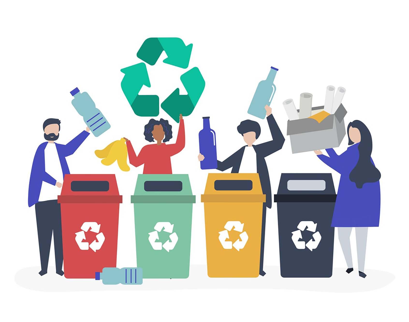 Día Mundial de los Derechos del Consumidor: sostenibilidad, un eje clave en la lucha por la justicia socioambiental