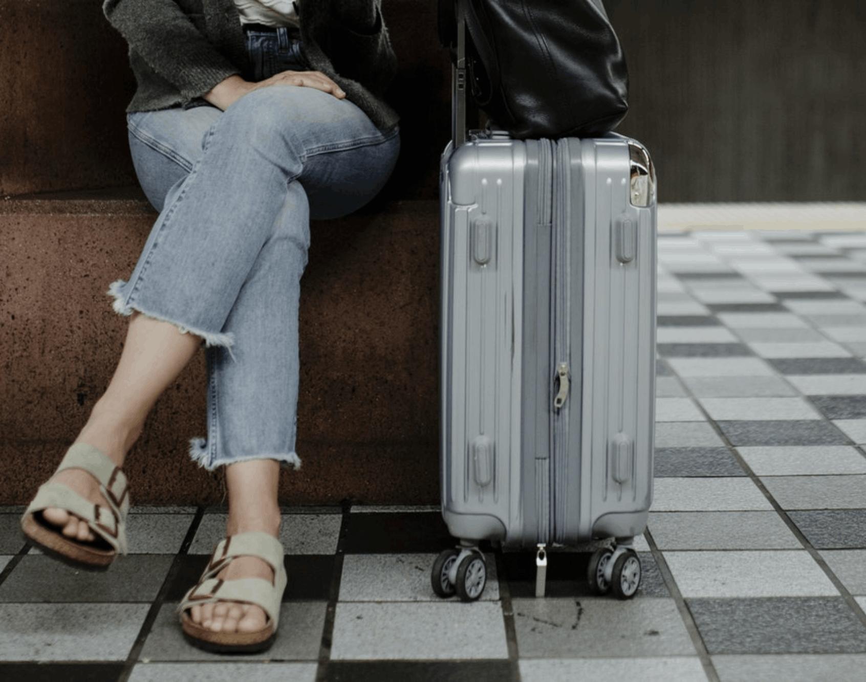 Reclamaciones de los consumidores ante las cancelaciones de viajes combinados por Covid-19
